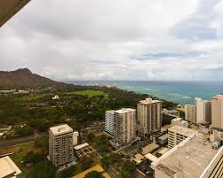 2 Bedroom Penthouse City View Sky Suite Apartment 2 Bed Penthouse Suite 3806 At Waikiki Honolulu Hi