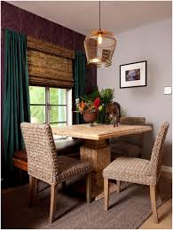 Country Kitchen Table by Kitchen Small Kitchen Table Centerpiece Ideas Country Kitchen