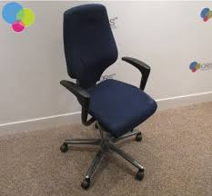 Used Chair Lifts 24 Best Used Chairs Images On Pinterest Offices Furniture And