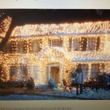 Winter House Decoration Game - best 25 christmas vacation house ideas on pinterest chevy chase