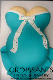 shower belly cakes theme for baby shower cakeoct pictures of first