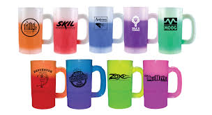 Color Changing Mugs Color Changing Products Just Add Cold Liquid Captiv8 Promotions