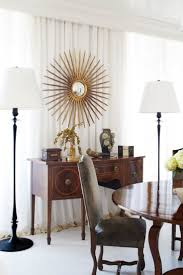 7 best eric cohler lighting collection with circa lighting images