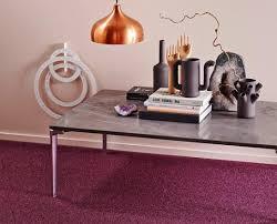 schlafzimmer teppichboden teppichboden tipps und infos schöner wohnen