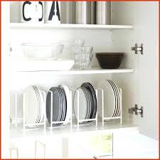 ikea cuisine accessoires muraux ustensile de cuisine ikea inspirational accessoires de cuisine ikea