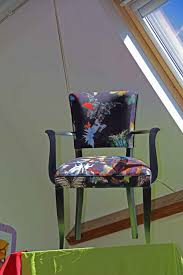 refection siege photographies de réfection de sièges ateliers cour roland