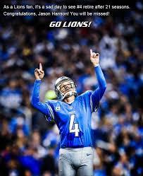 242 best detroit lions images on detroit lions