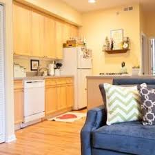 paint colors that match this apartment therapy photo sw 7674