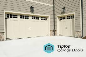 remodeling garage how to remodel your garage door