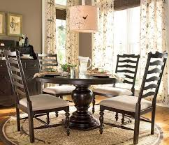 hexagon shaped kitchen table 34 best dining room images on pinterest dining rooms kitchen