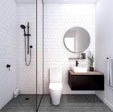 bathroom subway tile designs impressive black white bathroom decorating ideas bathroom subway