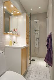 Bathroom Remodel Ideas On A Budget 20 Day Small Bathroom Makeover Before And After Pertaining To