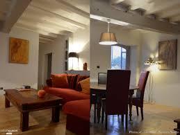 renovation cuisine ancienne rénovation d u0026 039 une maison ancienne béatrice saurin côté maison
