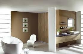 cuisine schmidt 15 salle de bain schmidt 15 photos schmidt salle de bain salle de bain