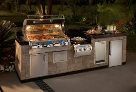 Outdoor Kitchen Designs Bull Outdoor Kitchen Kitchen Decor Design Ideas