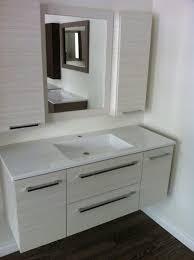 42 Bathroom Vanity by Bathroom Design Magnificent Hanging Vanity Single Sink Vanity