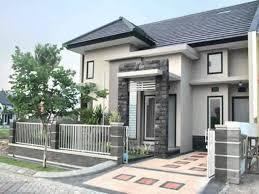 membuat rumah biaya 50 juta desain rumah minimalis dengan biaya 50 juta yg sedang trend saat ini