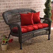 outdoor sitting outdoor seating patio chairs kirklands