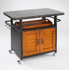 Discontinued Kitchen Cabinets Samsung Stainless Steel 4piece Kitchen Package Samsung Chef