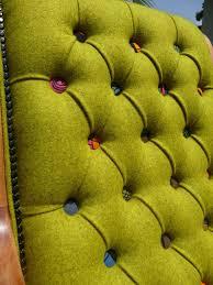 Nail Back Upholstery Buttons Best 25 Upholstery Ideas On Pinterest Diy Ottoman Diy Storage