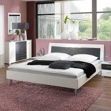 Schlafzimmer Komplett Modern Wohndesign 2017 Interessant Fabelhafte Dekoration Interessant