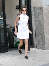 leaving a pharmacy new york april 23 2016 emma watson