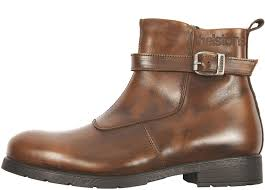 mens leather motorcycle boots for sale helstons men boots official new york up to 75 discount free