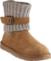 womens ugg boots cambridge 108 best boot obsession images on shoes boots and