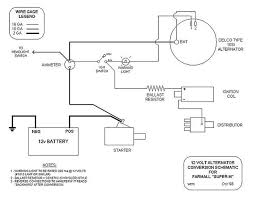 wiring wiring diagram of black and red wire 05293 windshield