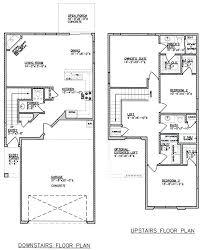 horton homes floor plans horton homes floor plans gizmogroove com
