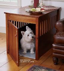 Cute Interior Design For Small Houses 25 Cool Indoor Dog Houses Home Design And Interior