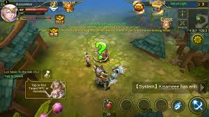 best android mmorpg of the immortals mmo for android 2018 free
