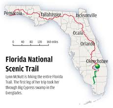 Ocala Fl Map Map Of Florida You Can See A Map Of Many Places On The List On