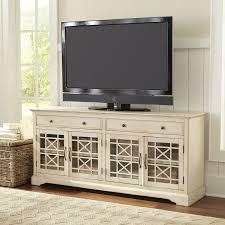 Tv Bench Sideboard Tv Cabinet Tv Stands Joss U0026 Main