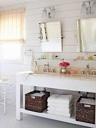 65 best b a t h images on pinterest bathroom ideas small