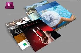 hotel brochure design templates 21 resort brochure templates free premium
