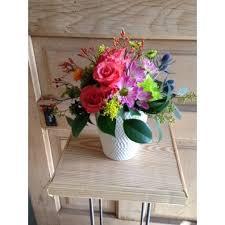 flower delivery new orleans más de 25 ideas increíbles sobre delivery new orleans en