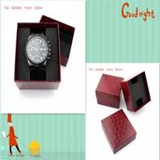where to buy present boxes click to buy 1pcs practical engagement jewelry display box