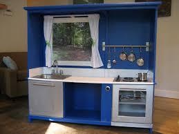 Entertainment Center Ideas Diy 28 Play Kitchen Ideas Best 25 Kids Play Kitchen Ideas On