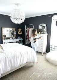 room themes for teenage girls bedroom themes for teenage girl hermelin me