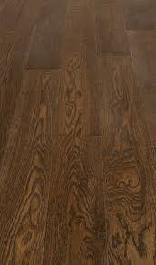 engineered hardwood flooring sale flooring direct