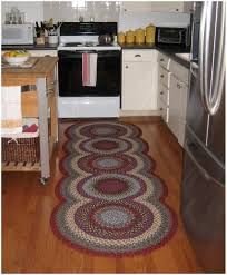 french country barn rooster kitchen rug farmhouse rooster
