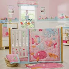 best baby nursery themes disney ideas 17 photos gallery of loversiq