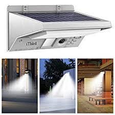 Best Outdoor Motion Sensor Lights The Best Motion Sensor Security Light For Your Home Z Wave Zone