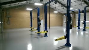 Industrial Epoxy Floor Coating Armorpoxy Epoxy Floor Kits Commercial Epoxy Flooring