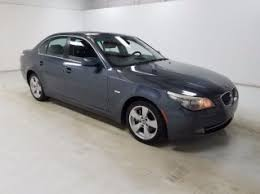 bmw 5 series for sale used used bmw 5 series for sale search 5 151 used 5 series listings