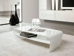 Modern Glass Coffee Tables Modern Glass Coffee Tables For Living Rooms Modern Living Room