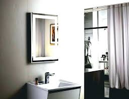 Corner Bathroom Mirror Corner Bathroom Mirror Storage Cabinet High Gloss White Mirrors