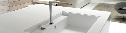 corian kitchen sink 繪vier de cuisine design corian箘 dupont