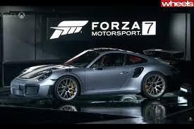 porsche 911 gt2 price 2012 porsche 911 gt2 rs photos price